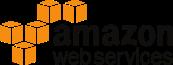 Amazon-AWS