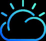 IBM-Product-Cloud