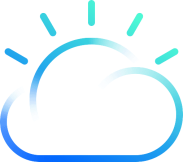 IBM-Product-Cloud