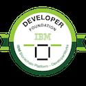 Blockchain-Developer-(Small-Email)-Original