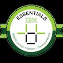 Blockchain-Essentials-(Small-Email)-Original