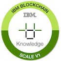 IBM-Blockchain-Scale-(Small-Email)