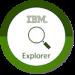 -IBM API Management Concepts Badge-