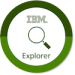 -IBM API Management Concepts Badge-