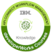 -IBM API Management Workflow Badge-