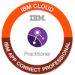 -IBM App Connect Professional - Practitioner-