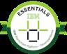 -IBM Blockchain Essentials Badge-