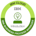-IBM Business Process Manager - Introduction-