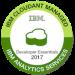 -IBM Cloudant Developer Essentials-