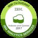 -IBM Cloudant Indexes & Queries-