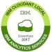 -IBM Cloudant Local Essentials-