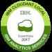 -IBM Cloudant Local Essentials-