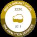 -IBM Cloudant Local-