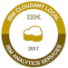 -IBM Cloudant Local-