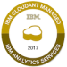 -IBM Cloudant Managed-
