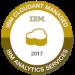 -IBM Cloudant Managed-