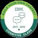 -Cognitive Class - AI - Build Your Own ChatBot-