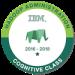 -IBM Hadoop - Administration I-
