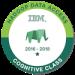 -IBM Hadoop - Data Access I-