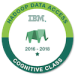 -IBM Hadoop - Data Access I-
