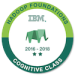-IBM Hadoop - Foundation II-