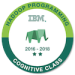-IBM Hadoop - Programming II-