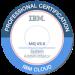 -IBM Certified MQ v9 Administrator-