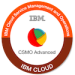 -IBM CSMO Advanced Badge-