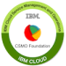 -IBM CSMO Foundations Badge-