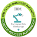 -IBM Cloud Developer - Robotic Process Automation-