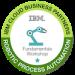 -IBM Cloud Developer - Robotic Process Automation-