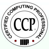 -IBM Champion Logo-