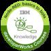 -IBM Node-RED Basics Badge-