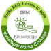 -IBM Node-RED Basics Badge-