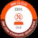 -IBM Operational Decision Manager - Developer-