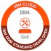 -IBM Operational Decision Manager - Developer-