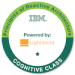 -IBM Principles of Reactive Architecture-