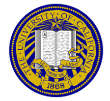 -University of California Seal-