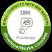 -IBM Watson Assistant (Conversation)-
