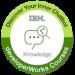 -IBM Watson - Chatbots with Emotional Intelligence-