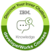 -IBM Watson - Chatbots with Emotional Intelligence-