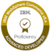 -IBM WebSphere Commerce - Advanced Developer Badge-