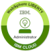 -IBM WebSphere Liberty - Administrator-