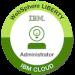 -IBM WebSphere Liberty - Administrator-